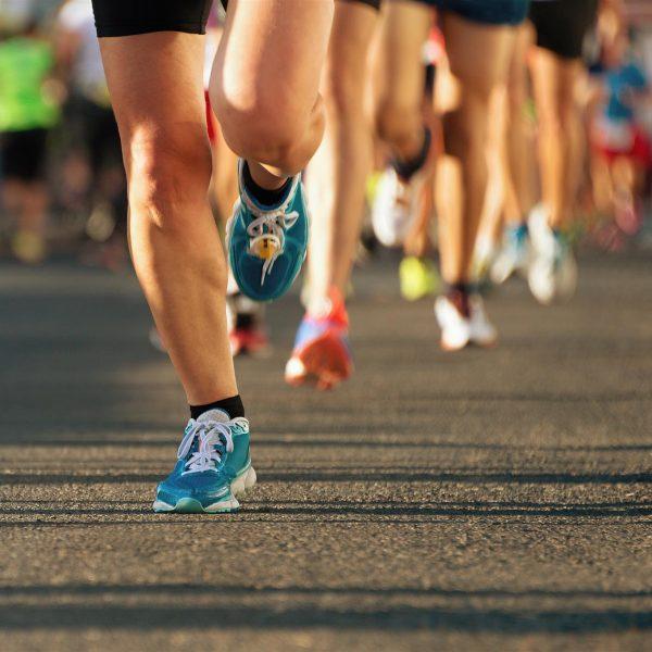 Ratalny Ultramaraton – spotkanie podsumowujące