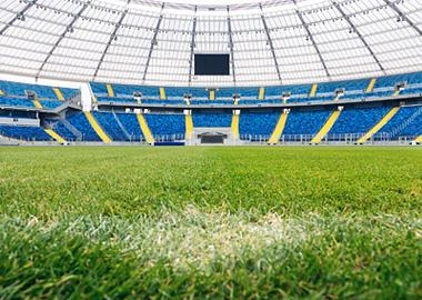 Arena Główna Stadionu